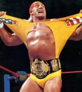233315 hulk hogan   ripping shirt as champ   copy large 267x300 Chasing the Dream