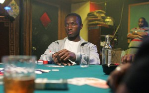 ep41 01 300x187 The Poker Wisdom of Omar and The Wire