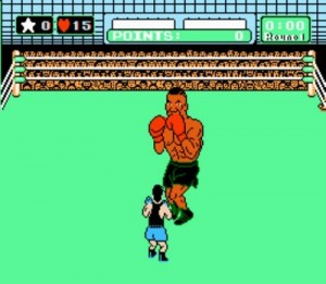mike tyson punch out 300x261 Thoughts on Expertise (part 1): Beating Mike Tyson